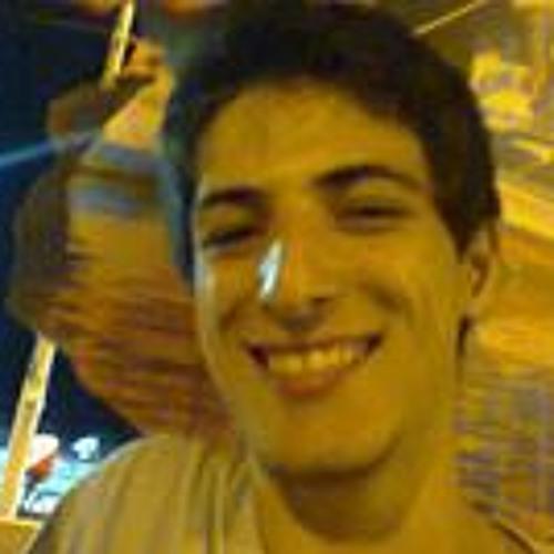 Bruno Miguel 80's avatar