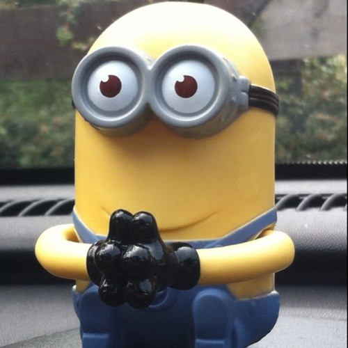 widdle wardy's avatar
