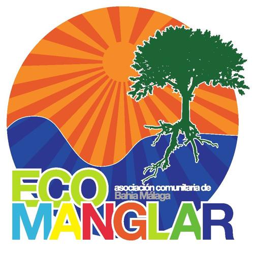 Ecomanglar Pacifico's avatar