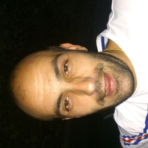 user643140387's avatar