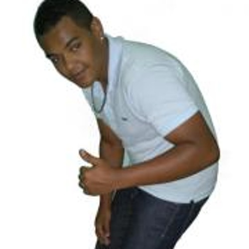 Jonas Gomes 4's avatar