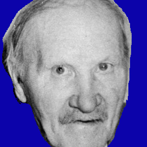 FisPöjkarna's avatar