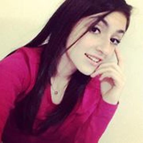 Maria Luisa Costa 2's avatar