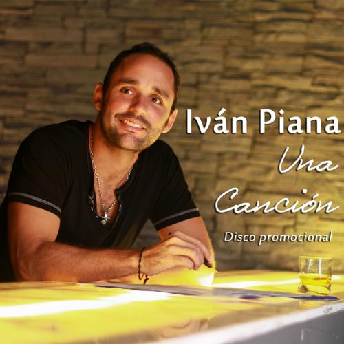 Ivan Piana's avatar