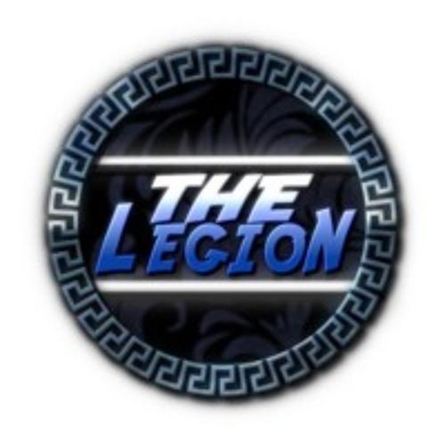 The Legion Group's avatar