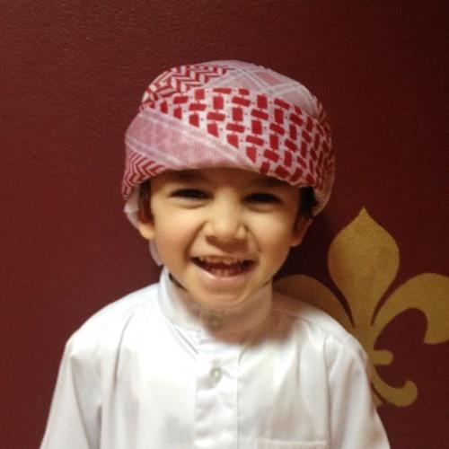 abo qassom's avatar