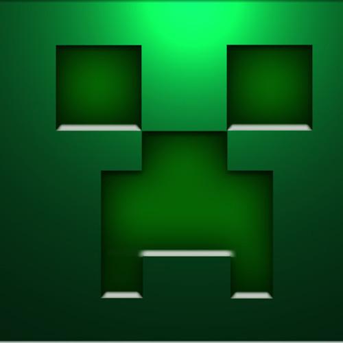 SuperKillerMonkE's avatar