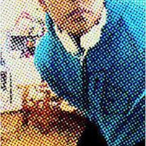 Keizit Jp Seminario's avatar