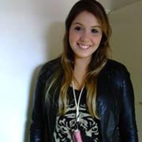 Juliana Vidoto's avatar