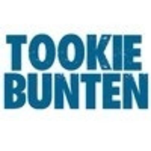 tookiebunten's avatar