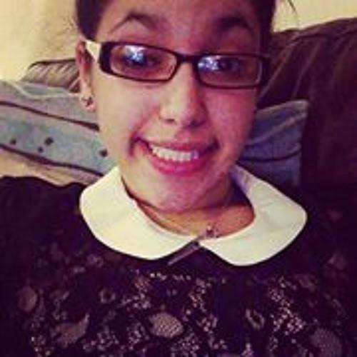 Jasmine Colon 4's avatar