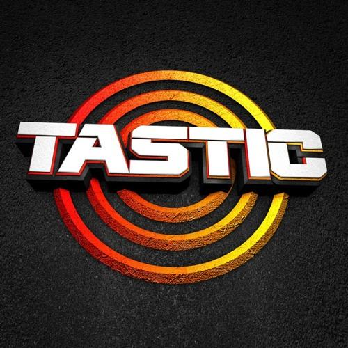 Tastic's avatar