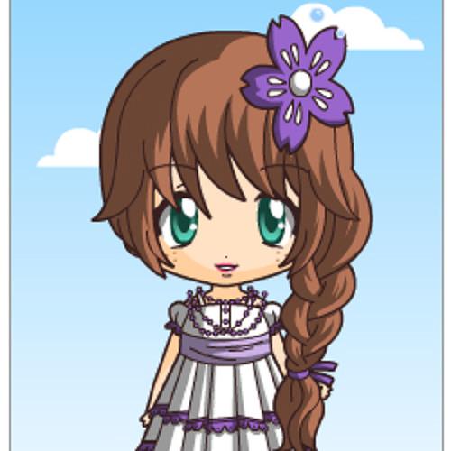 may5657's avatar