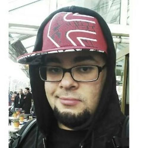 Mephisto73's avatar