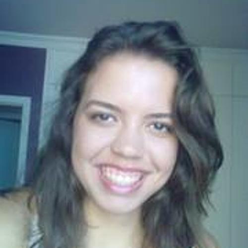Laila Ribeiro Moreira's avatar