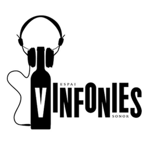vinfonies's avatar
