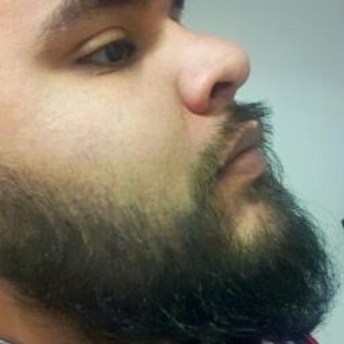 Alvaro Rodriguez 48's avatar