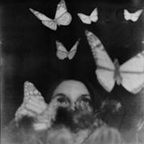 Eirwen White's avatar