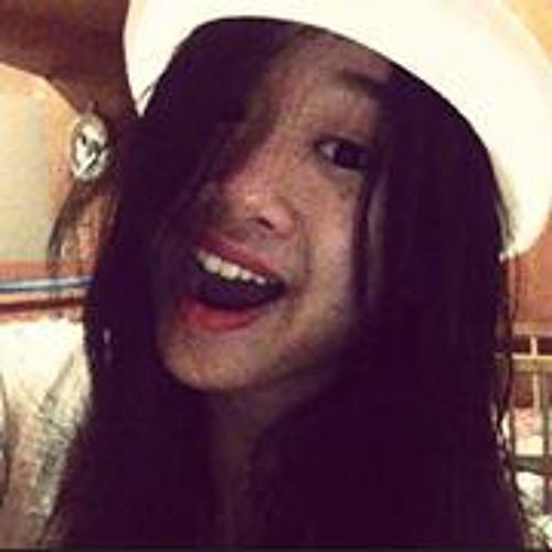 Liang Pettyfer's avatar