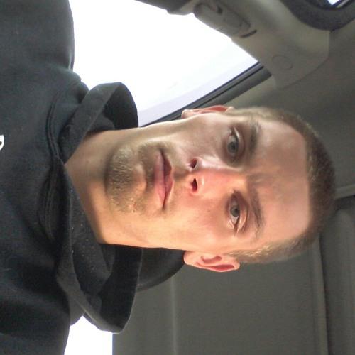 user823693216's avatar