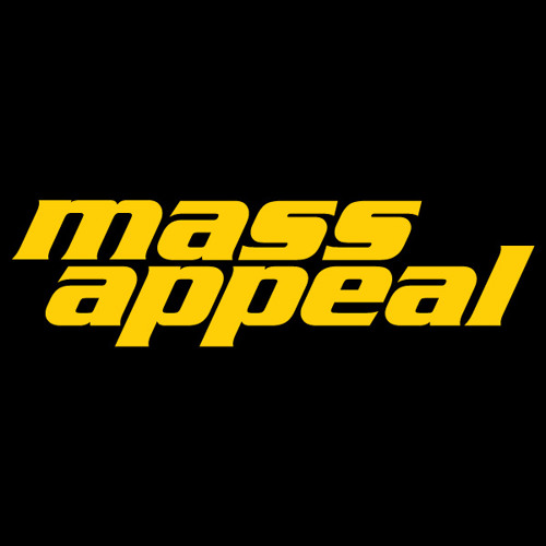 massappeal's avatar