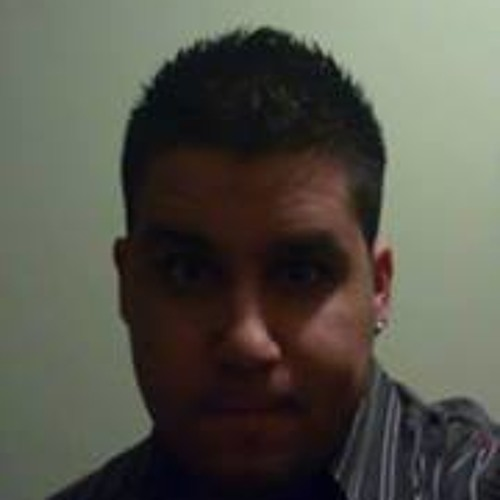 Diogo G. Monteiro Dias's avatar