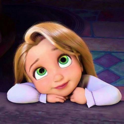 Nodiii ^^'s avatar