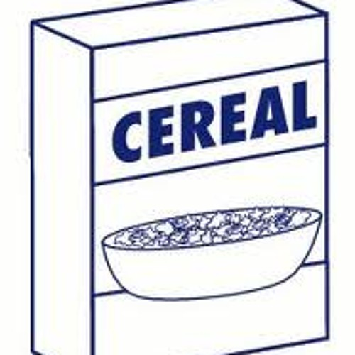 GenericCereal's avatar