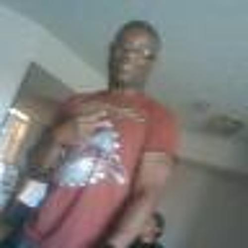 levon wright's avatar
