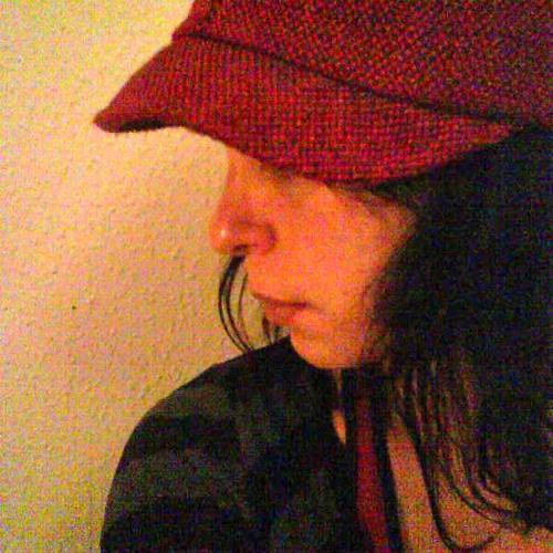 susannacatz's avatar