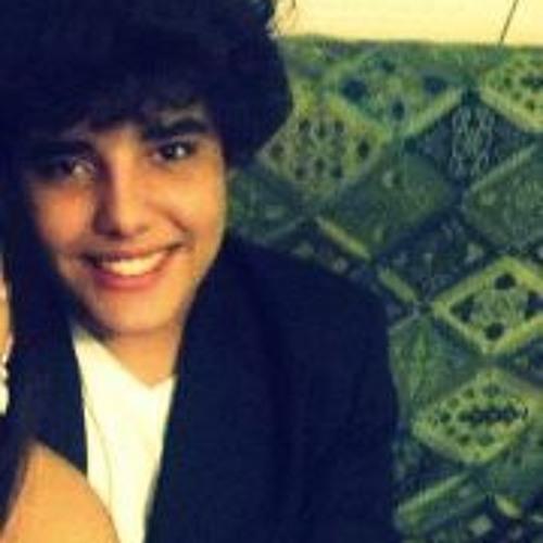 Luan Santana 7's avatar