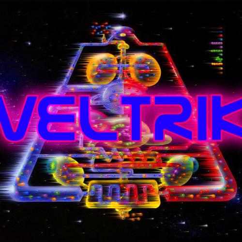 VeltriK's avatar