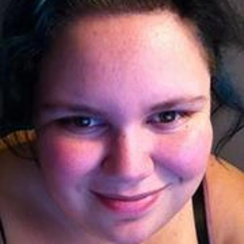 Deborah Prasser's avatar