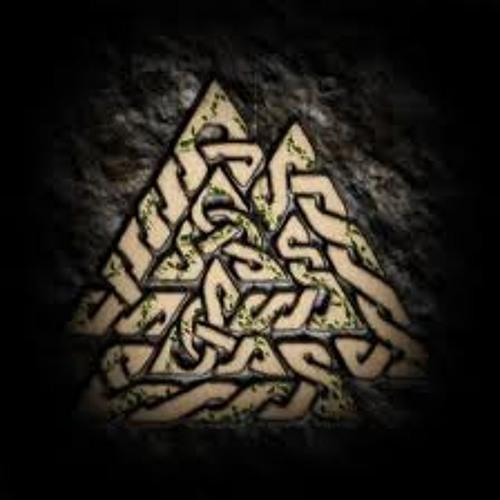 fargherm's avatar