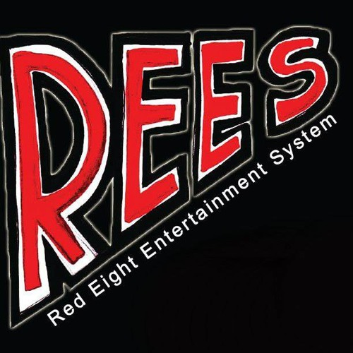 REES Records's avatar