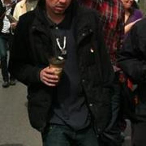 Shi Lo 1's avatar