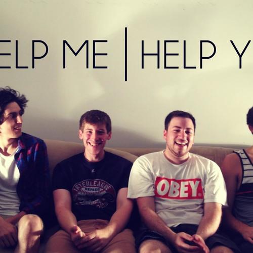 Help Me Help You's avatar
