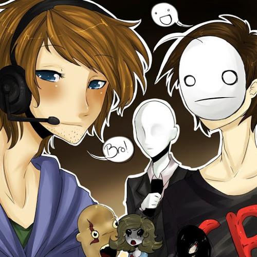 stephanie ojeda 3's avatar