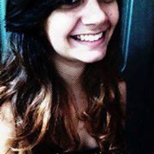 Cássia Uchôa's avatar