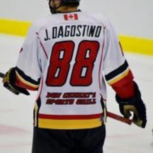 Joe D'Agostino 1's avatar