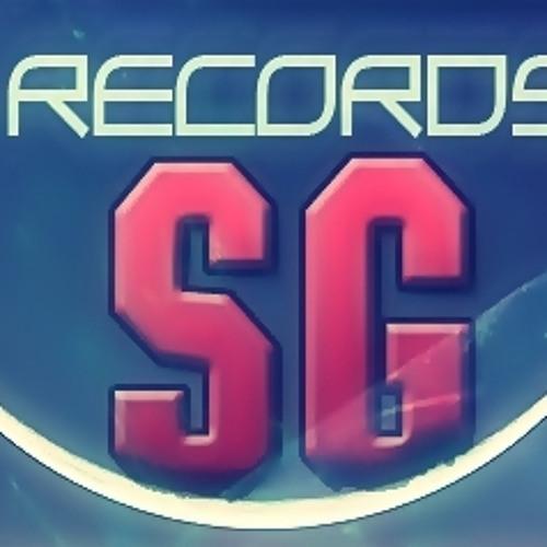 S.G.RECORDE's avatar