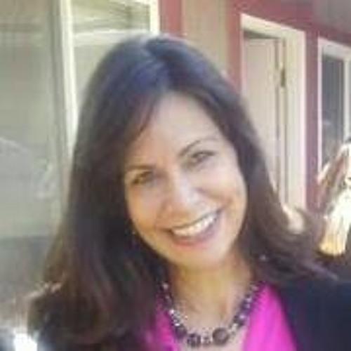 Angela Torres Kesler's avatar