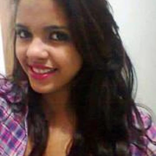 Deborah Ramalho's avatar