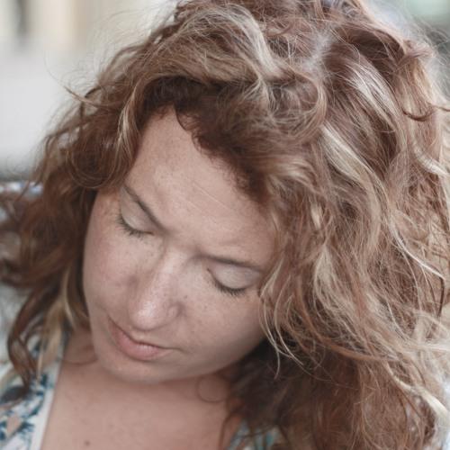 Nikki Fragala Barnes's avatar