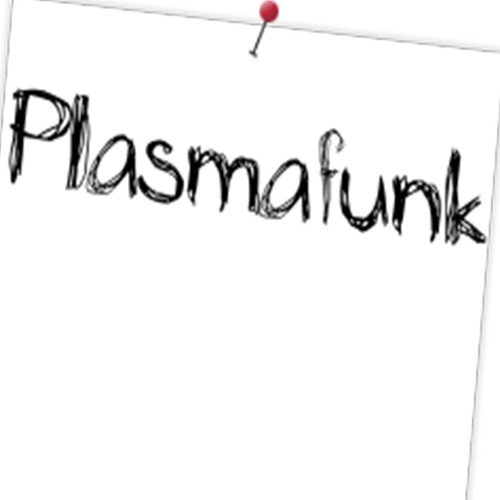 plasmafunk's avatar