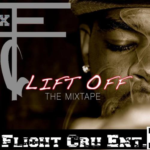 FlightCruENT's avatar