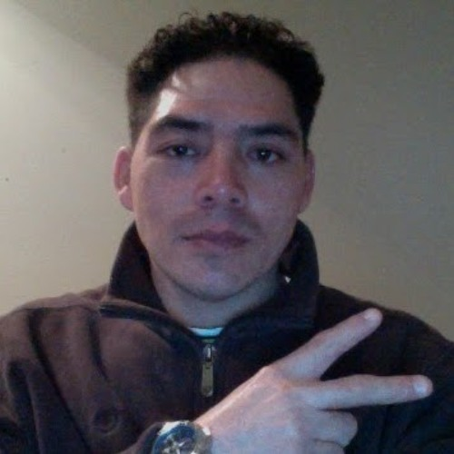 CUCO DJ MIX's avatar
