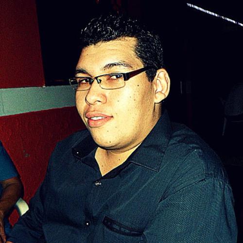 Alekx Corcho 1's avatar