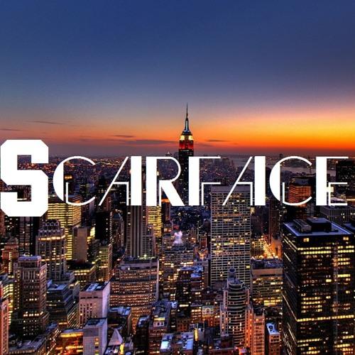 ♦Scarface's avatar