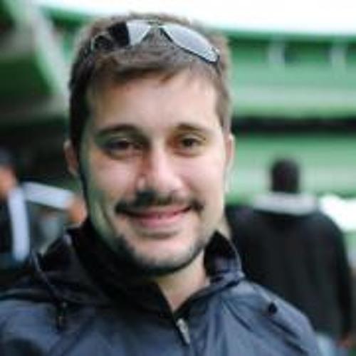 Luiz Neto 28's avatar